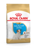 Royal Canin Jack Russell Terrier Dry Puppy Food - Targa Pet Shop