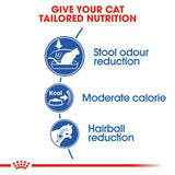 Royal Canin Home Life Indoor 27 Adult Cat Food - Targa Pet Shop