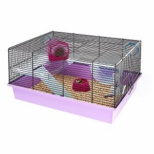 Ferplast Milos Medium - Targa Pet Shop