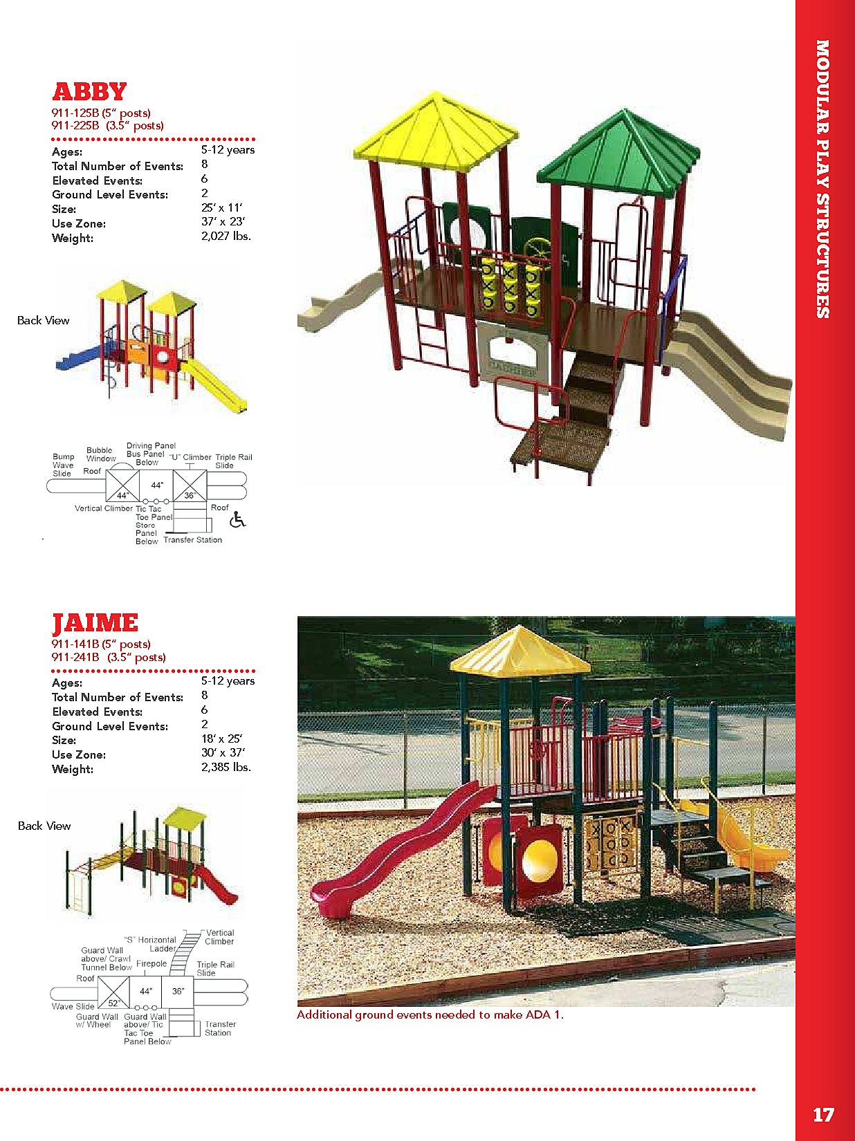 0161CatalogPage1Apr20180017.jpg