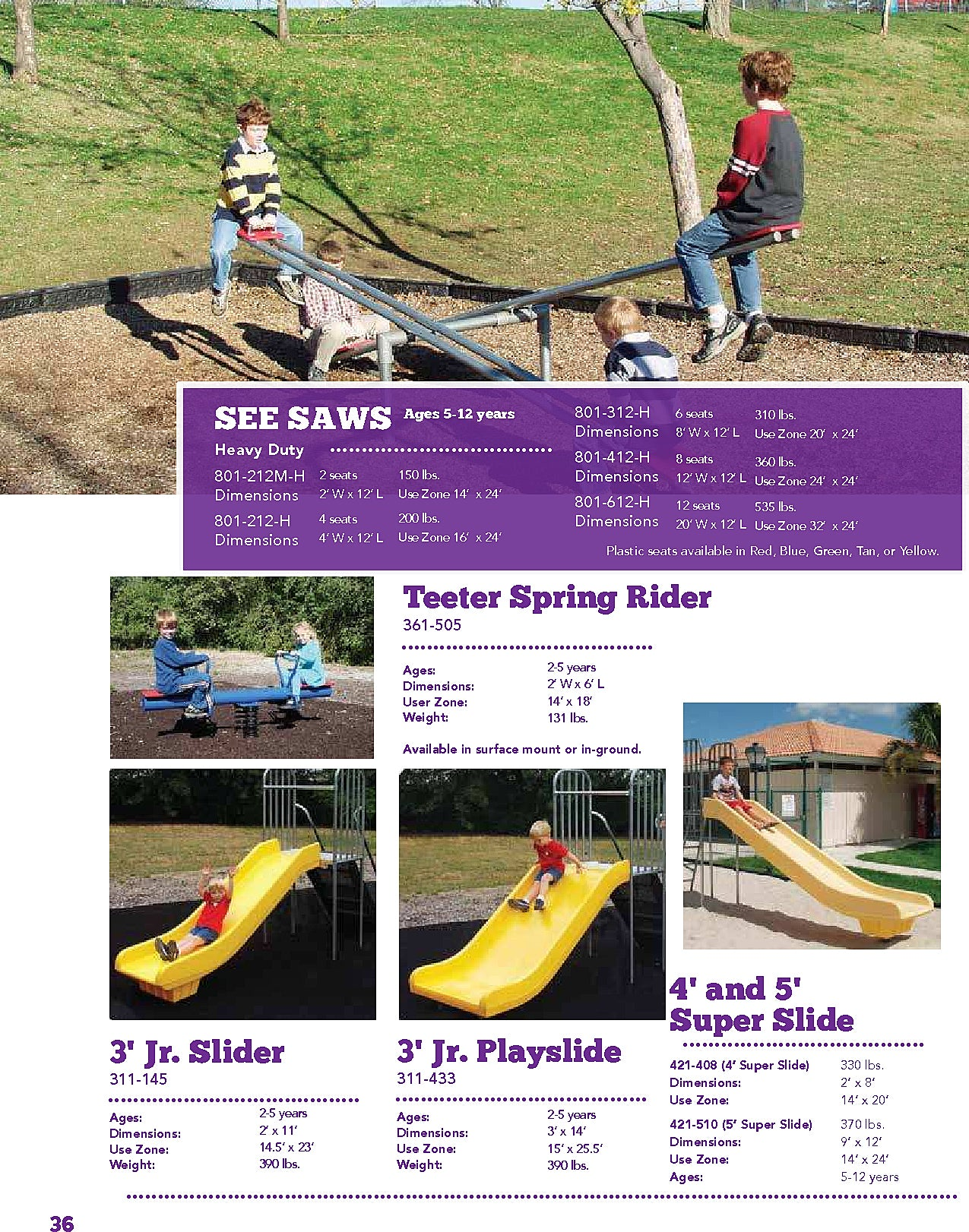 0161CatalogPage1Apr20180036.jpg