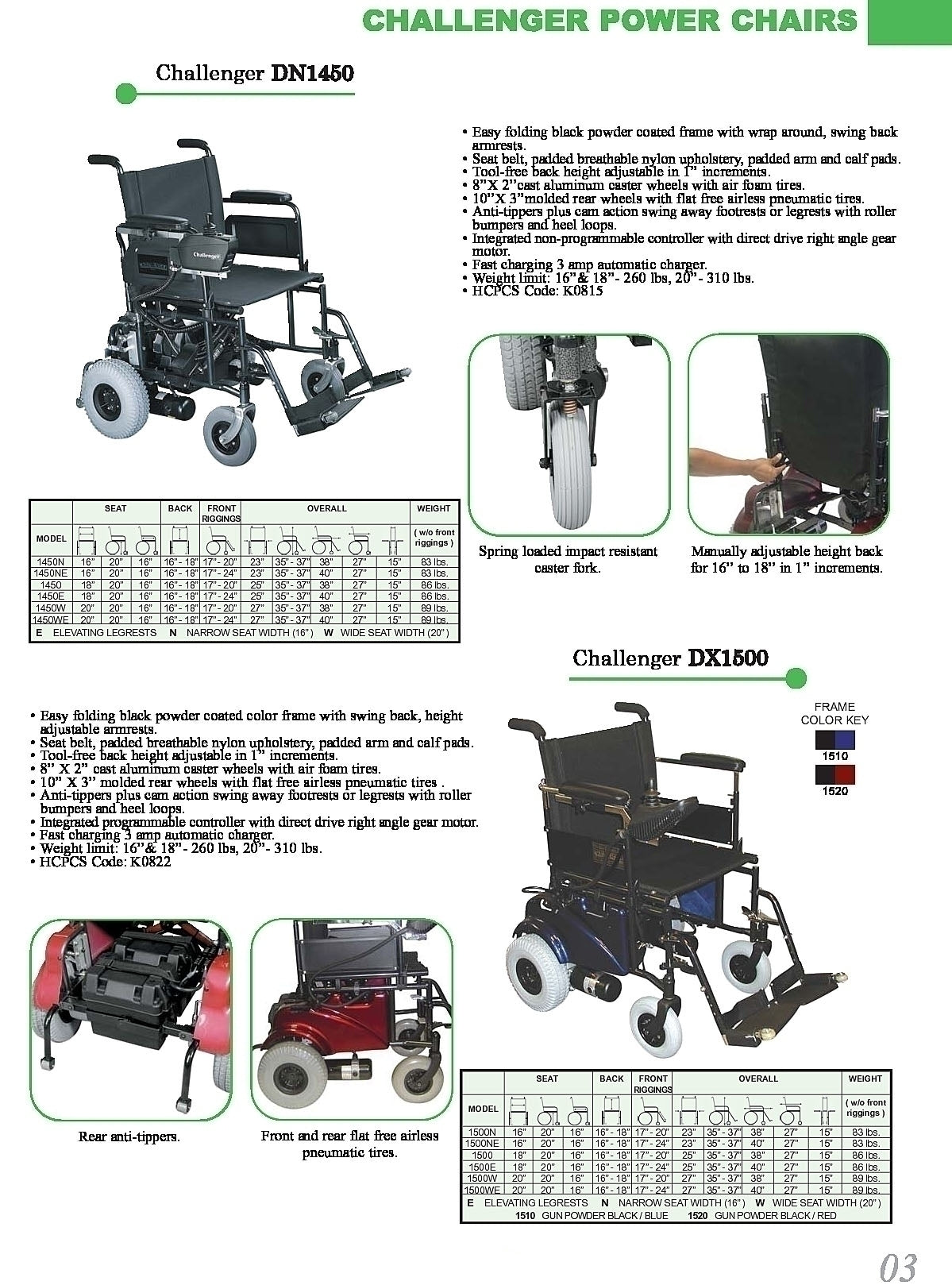 0260CatalogPage1May20160005.jpg