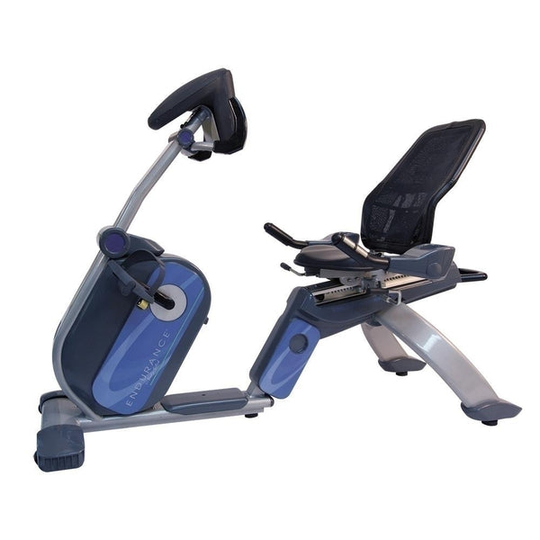 B5 Recumbent Endurance Bike