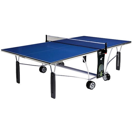 Cornilleau 250 Table Tennis Table