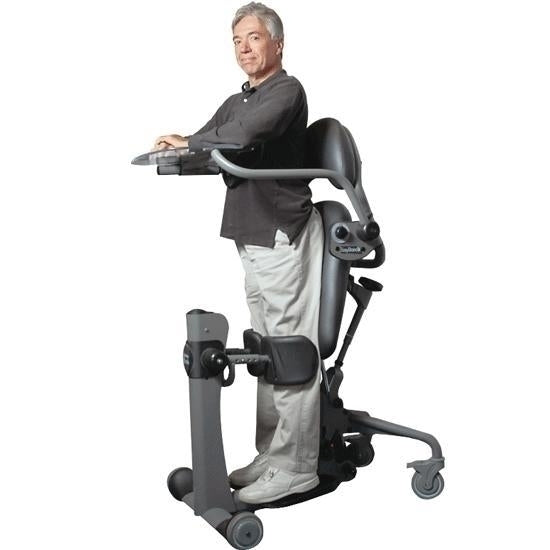 Easystand Evolv Adult