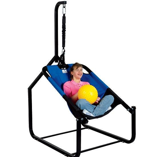 Flaghouse Bouncing Chair