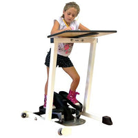 Kidsfit Strider Desk