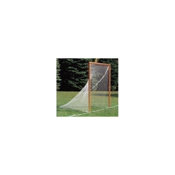 Lacrosse Goals , Portable