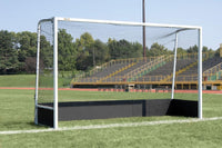 Outdoor Field Hockey Goals With Nets