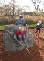 Play Structures For Children Pike's Peak
