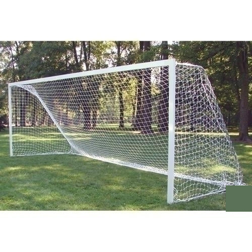 All-Star Recreational Touchlineinch Soccer Goal 7feet X 21feet Rectangular Frame Portable