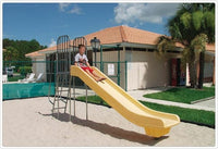 Super Slide- 5 Ft