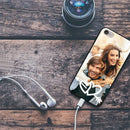 iPhone6/6s Custom Love Photo Phone Case