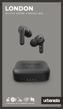 Load image into Gallery viewer, Urbanista London Headphones