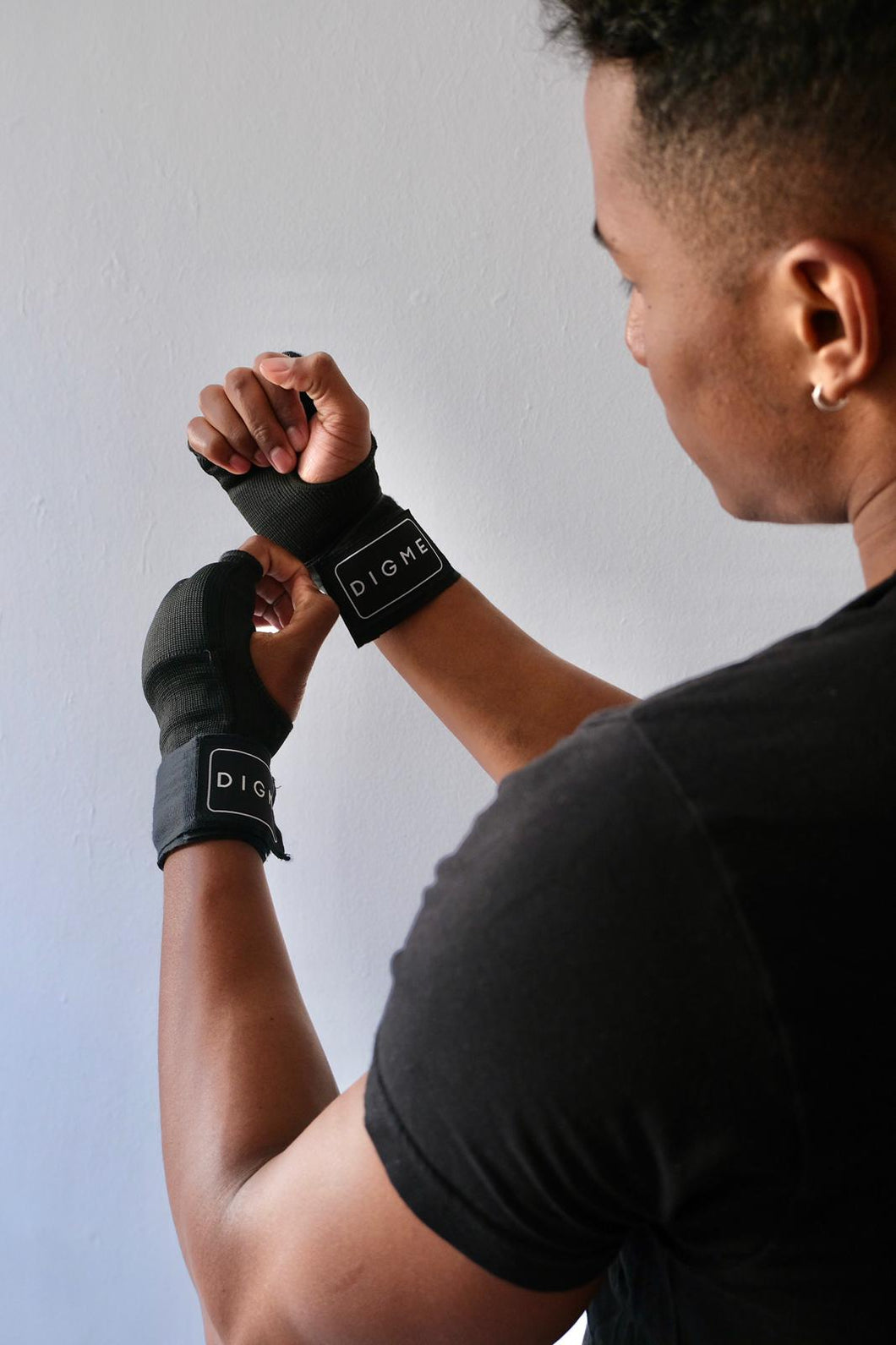 Digme Boxing Inner Gloves