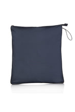 Load image into Gallery viewer, Digme La Pochette Gym Pouch