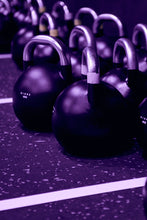 Load image into Gallery viewer, Digme Kettlebells - Blackfriars