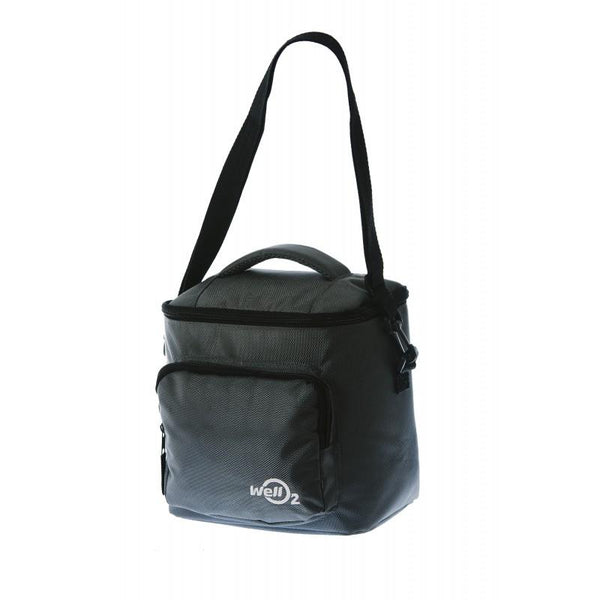 WellO2 Carrying bag