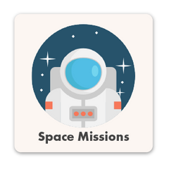 Space Missions