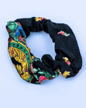 Hair Band - Scrunchie Perre