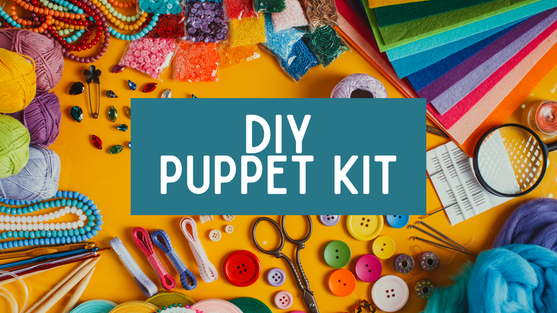 Best DIY Puppets to Sell