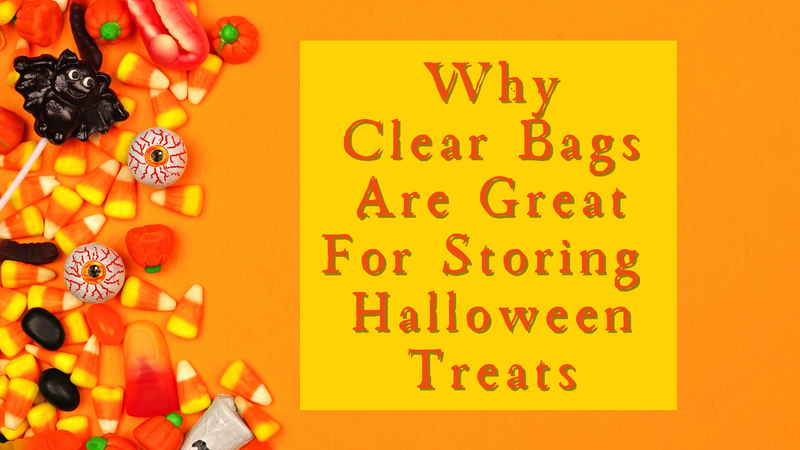 Best Halloween Treats to Sell