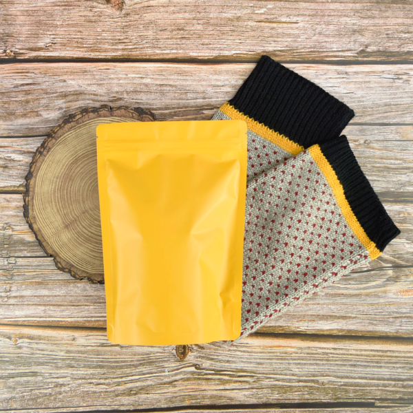Cold Weather Camping Guide: Proper Socks and Storage