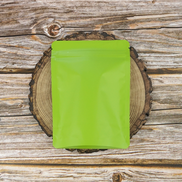 Cold Weather Camping Guide: Hand Warmer Packaging