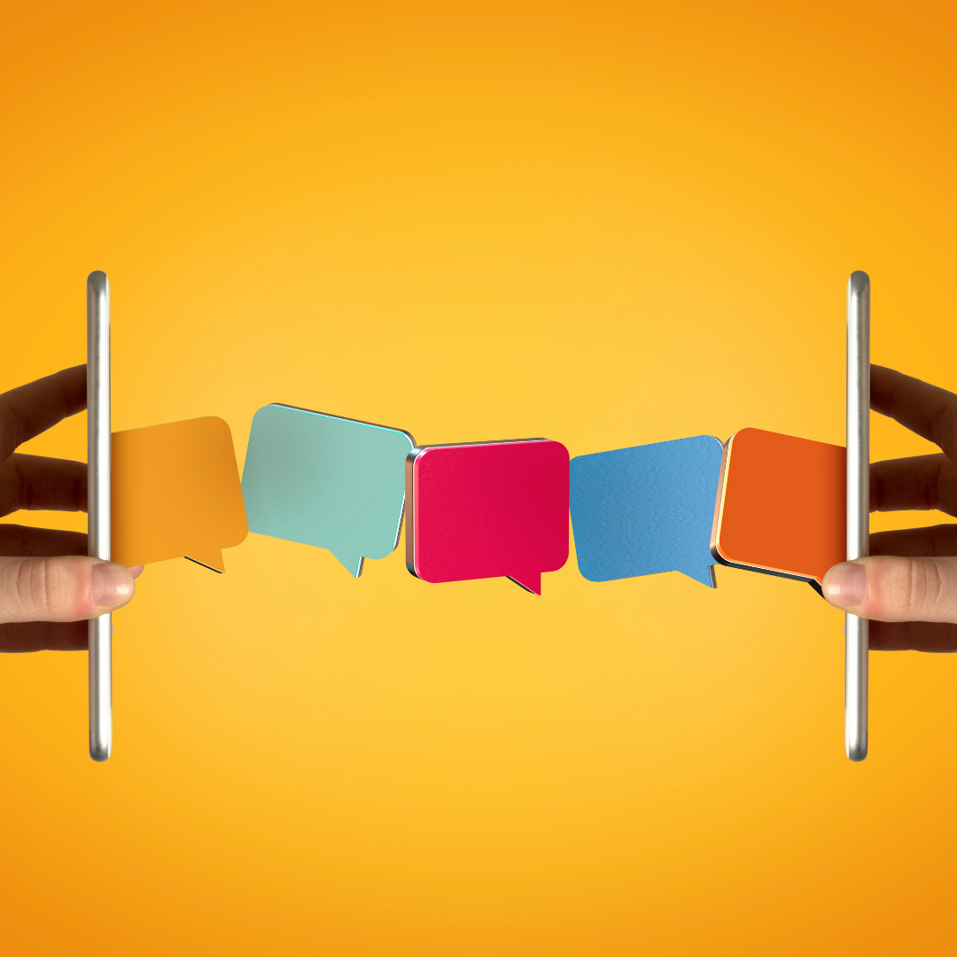 How to Effectively Communicate with Your Customers: