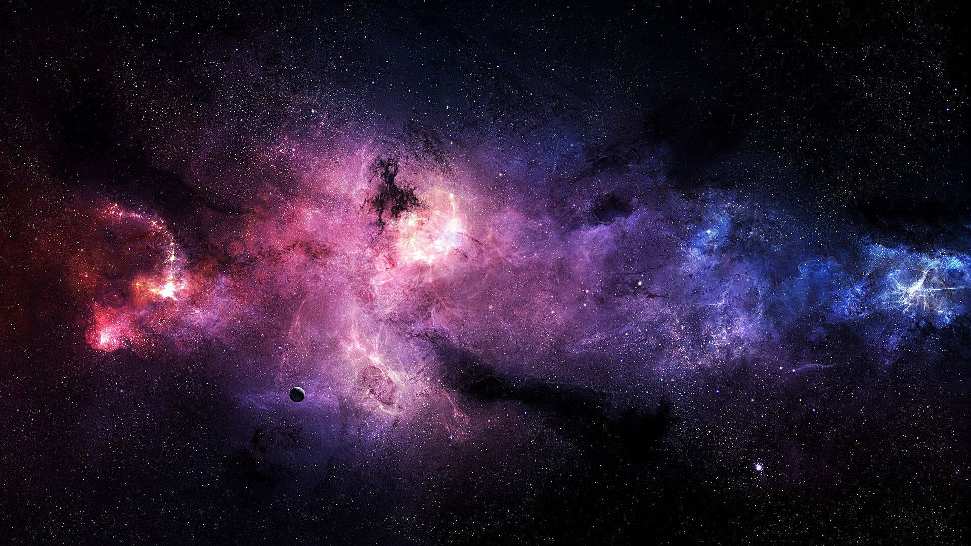 Why Holographic is the Color of 2020: Association with Space