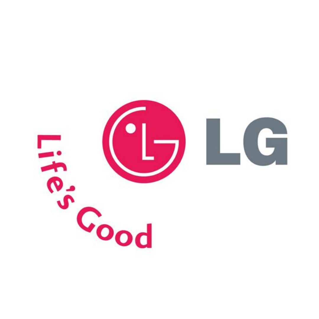 Top Three Industries That Use Pink Packaging: LG and Pink