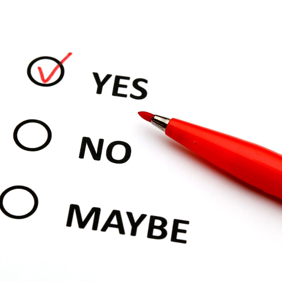 How to Effectively Communicate with Your Customers: Questionnaires and Polls