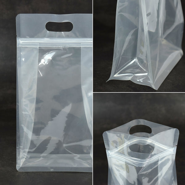 358 Series Featured Bag of the Day- Dry Rice Bags - Why They Are Special