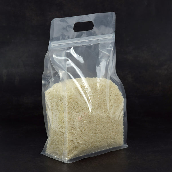 358 Series Featured Bag of the Day - Dry Rice Bags (Storage Pouch)