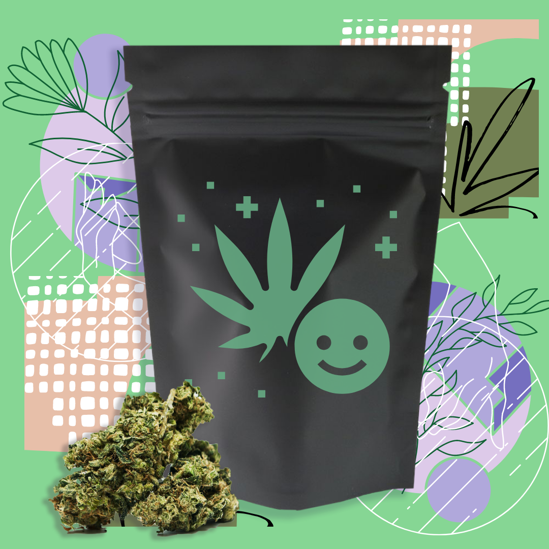 Creating the Ultimate Swag Bag: Cannabis Festivals