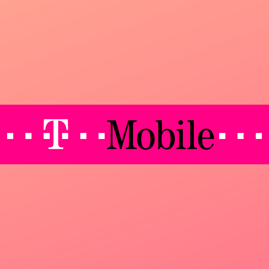 Top Three Industries That Use Pink Packaging: T-Mobile and Pink