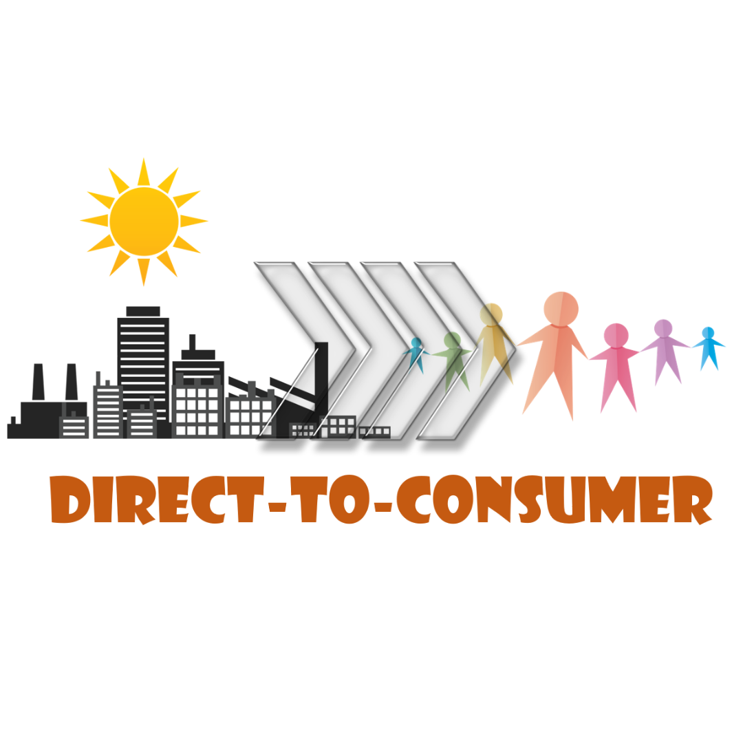 Defining a Direct Distribution Channel