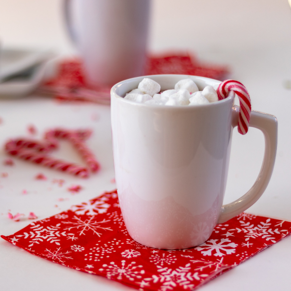 Best Way to Keep Your Food Business Relevant: Hot Drinks in Winter