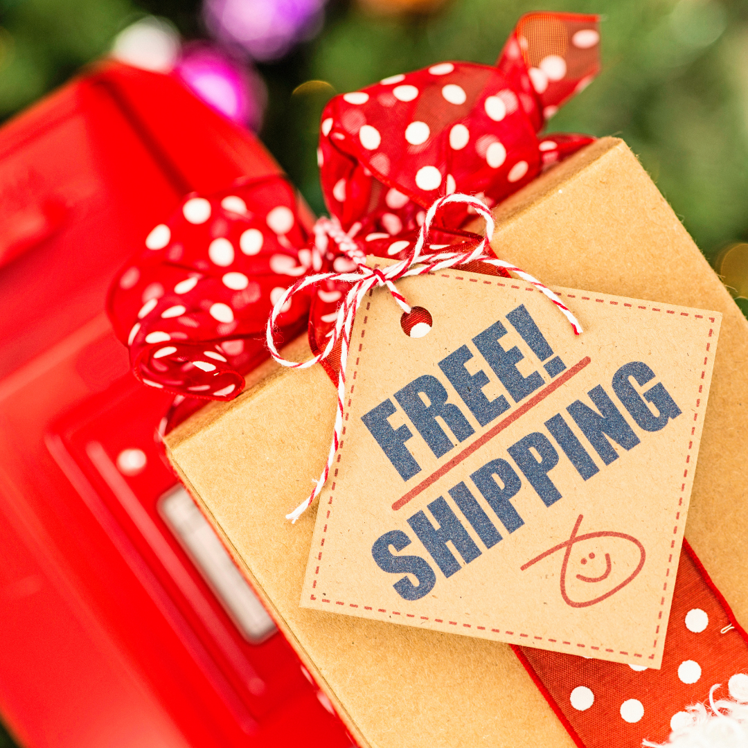 How Your Business Can Survive and Thrive During the Holiday Season: Holiday Promotions