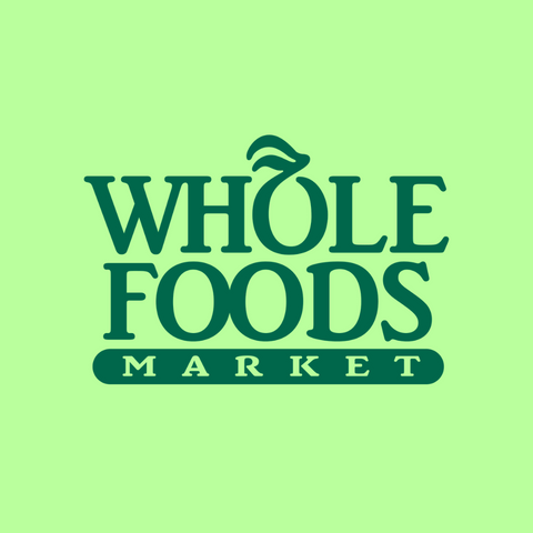 How to Use Green Packaging Effectively: Whole Foods