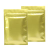 QQ Studio® Starter Gold Packaging Bags Bundle Set