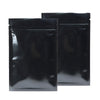 QQ Studio® Starter Black Packaging Bags Bundle Set