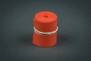 X-TOURN latex free tourniquet strap and perforated rolls