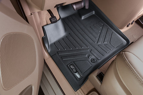 Floor Liners - shop by brand or vehicle