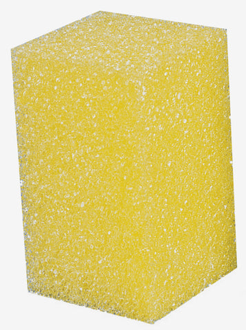 Do All Scrubber Sponge