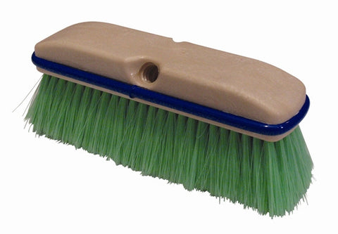 10 inch Vehicle Wash Brush