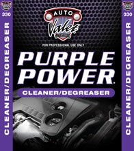 Purple Power All-Purpose Cleaner