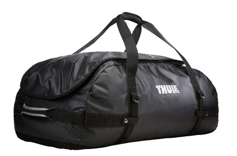 Thule Chasm 130L (Extra Large)