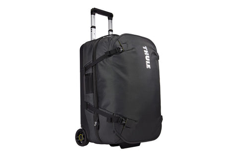 "Thule Subterra Luggage 55cm/22"" 3-in-1"