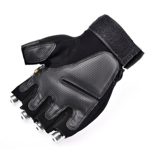 HOT SELL RaveLZR™ Laser Gloves[A pair of gloves saves $20]